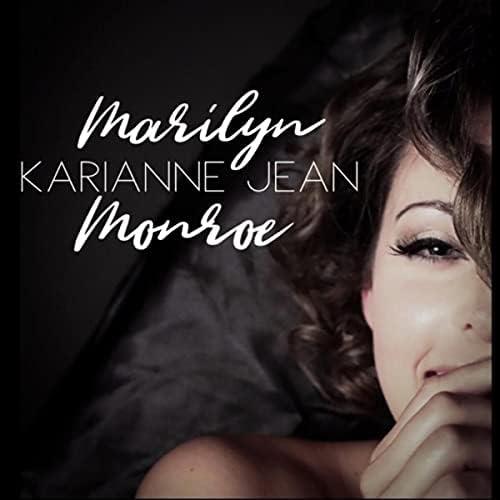 Karianne Jean