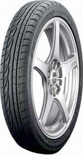 Dunlop SP Sport 01 All Season MS XL M+S - 175/70R14 88T - Pneu 4 saisons