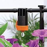 claber irrigazione interrata e goccia 91218