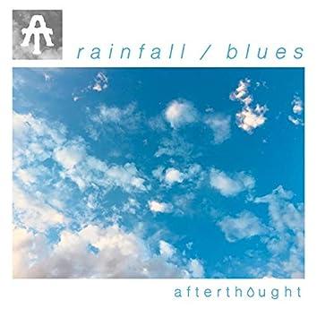 Rainfall Blues