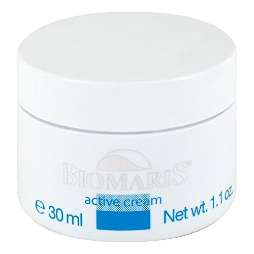 BIOMARIS Active Cream, 30 ml Creme