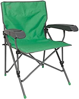 featured product Coleman Vertex Hard Arm Chair