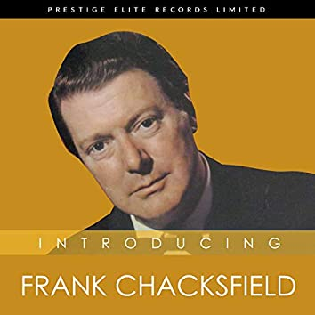 Introducing... Frank Chacksfield