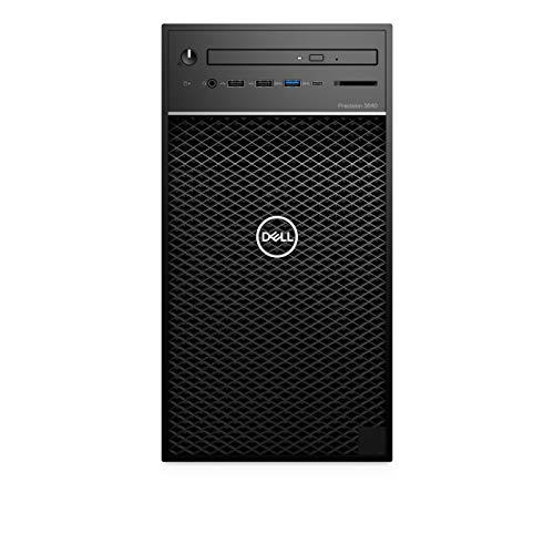 Dell Precision 3640 Tower