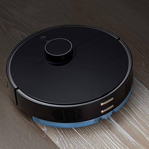 Lowest Prices! Vacuum cleaner robot Sweeping Robot Household Automatic Intelligent Vacuum Cleaner Ul...