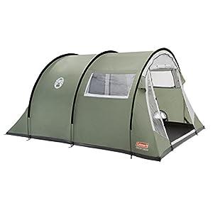 Coleman Coastline 4 Deluxe Tent - 4 Person