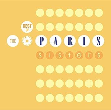 Best Of The Paris Sisters