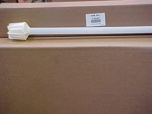 Kenmore 7105047 Water We OFFer Overseas parallel import regular item at cheap prices Softener Distributor Origin Lower Genuine
