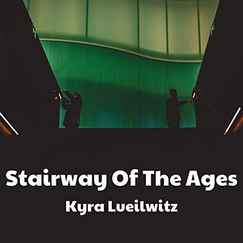 Kyra Lueilwitz
