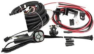 Boss Hand Held Kit With Electrics - V Plow MSC015100