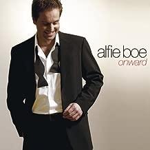 Onward by Alfie Boe