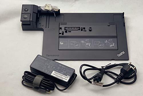 Lenovo Thinkpad Mini Dock