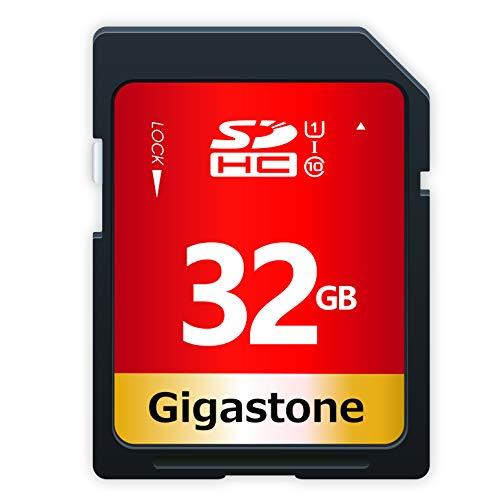 gigastone-32gb-sd-card