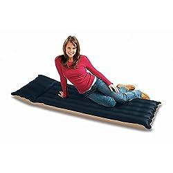 aufblasbare matratze die perfekte schlaf matratze. Black Bedroom Furniture Sets. Home Design Ideas