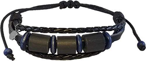 Shark Repellent Bracelet by Shark Off