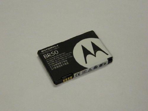 Motorola Razr v3 Replacement - 2