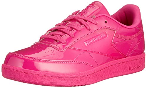 Reebok Club C, Zapatillas de Running Mujer, Dynpnk, 36 EU