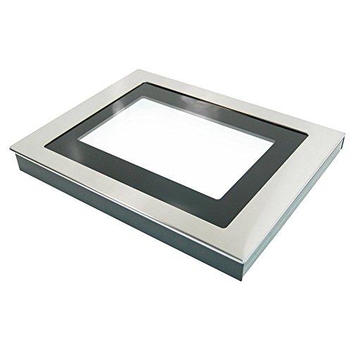 Karcher 69067170 Vac nettoyage pour Fenêtre
