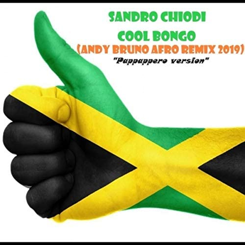 Sandro Chiodi