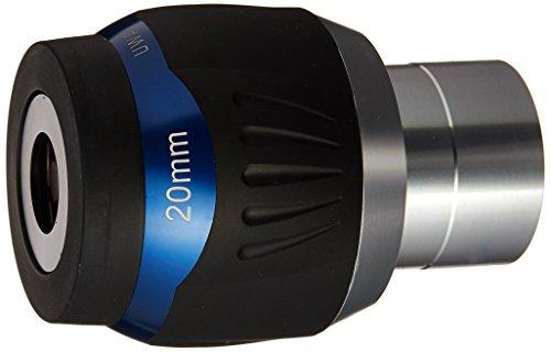 Meade Instruments Ultra Wide Angle 20mm 2-Inch Waterproof Eyepiece (7743)