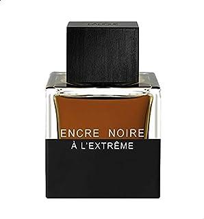 Lalique Encre Noire A L'Extreme Eau de Parfum for Men 50ml