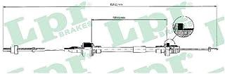 Suchergebnis Auf Für Kupplungsseil Opel Corsa B Auto Motorrad