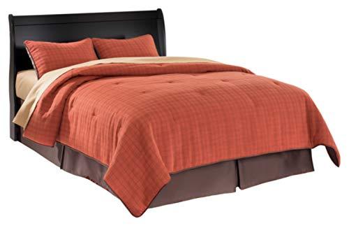 Ashley Furniture B12877