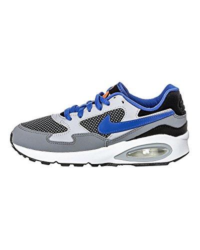 Nike Air Max ST (GS) 654288006 - EU 40