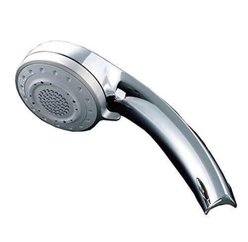 INAX エコフル多機能シャワーヘッド BF-SB6