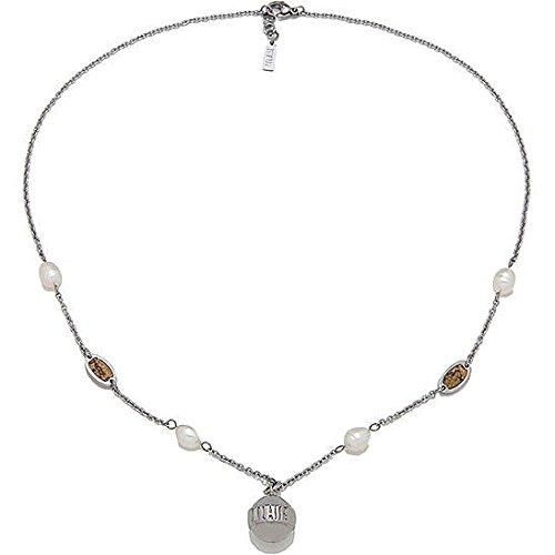 JPC M700/226 Halskette für Damen