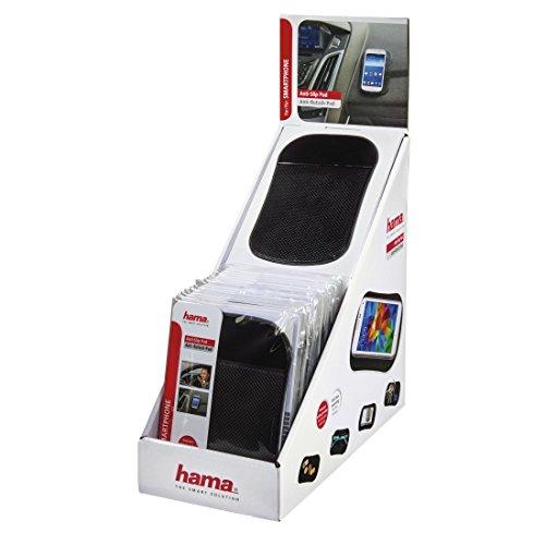 Hama 137428 Klebepad Handy-Kfz-Halterung