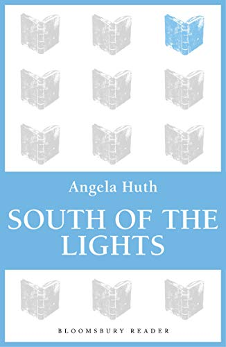 South of the Lights (Bloomsbury Reader) (English Edition)