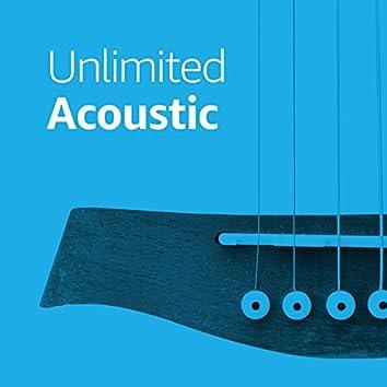 Unlimited Acoustic