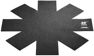Zwilling 40990-010 Protector Para Sartenes Twin Specials, Negro, 40cm