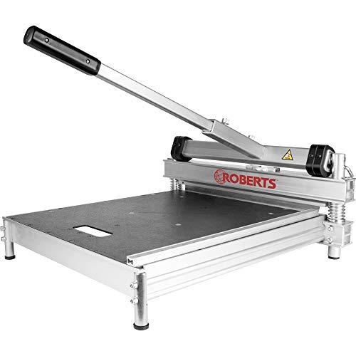 """ROBERTS - 36434 10-99 18"""" Pro Flooring Cutter"""