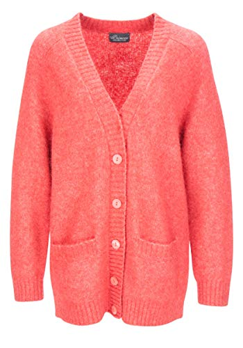 Princess goes Hollywood Damen Cardigan Boxy Shape (38)