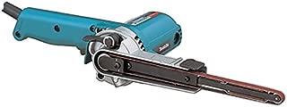 Best industrial pneumatic speed sander Reviews