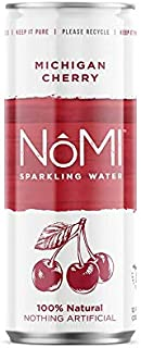 Best zevia sparkling water Reviews