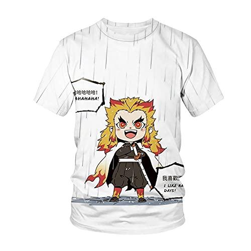 cyxb Kurze Hülsen-T-Shirts T-Stücke,T-Shirt männlich 3D-Tag-ATAA2502_groß