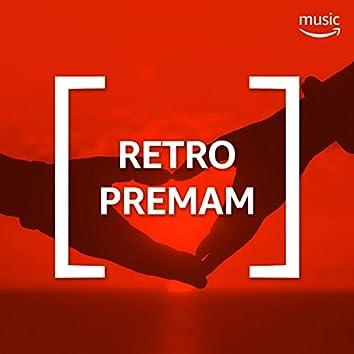 Retro Premam (Telugu)