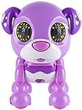 Bizak Zoomer - Zupps Mascota electrónica de Biscuit 61921424