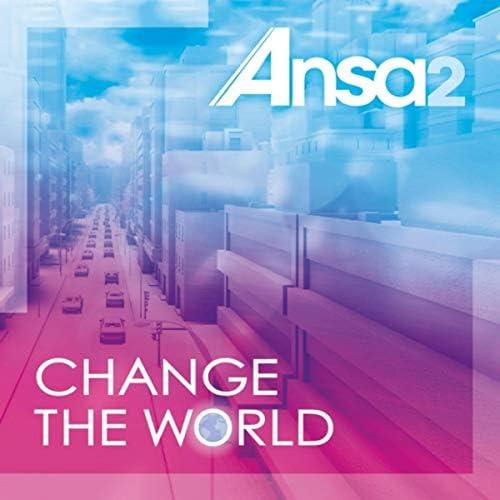 Ansa2
