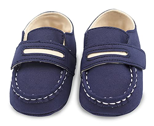 Zapatos Bebe marca Nuby