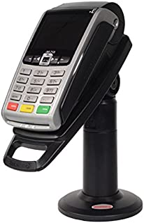 Credit Card Machine Stand for Ingenico iWL 220/250 Flexipole 7