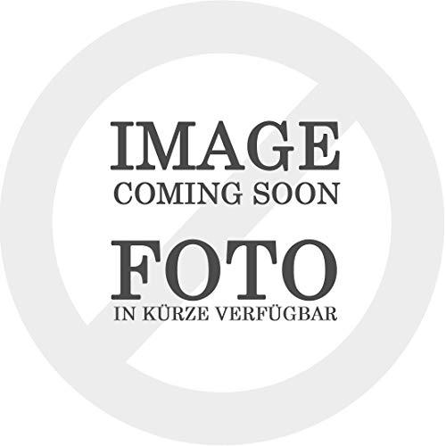 Arlen Ness Pro Shift 2 Stivali da moto Nero/Rosso/Bianco 39