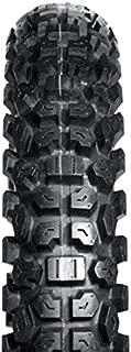 100/100-18 dual sport tire