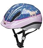 KED Meggy II Originals Helm Kinder Pferdefreunde Kopfumfang S/M | 49-55cm 2020 Fahrradhelm