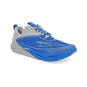 ALTRA Men's AFM1837F Torin 3.5 Running Shoe, Blue - 8 D(M) US