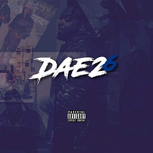 Daedaeonthebeat