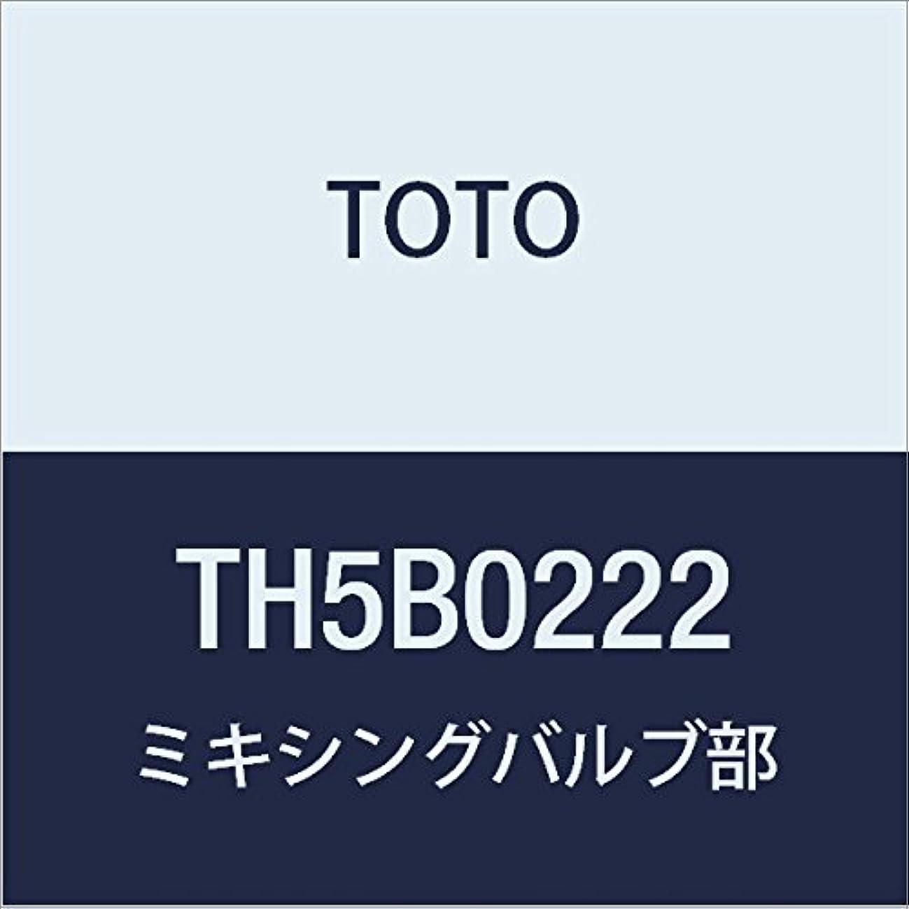 大聖堂ピアノマウスTOTO ミキシングバルブ部 TH5B0222